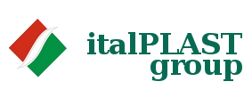 ItalPlast Group