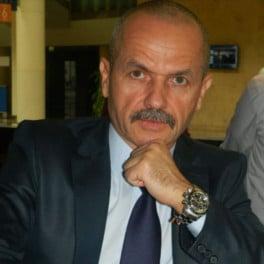 Nicolae Ciobanu